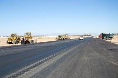 اختصاص ۳۵ میلیارد تومان اعتبار برای بهسازی آزادراه زنجان-قزوین
