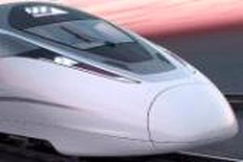 روحانی ساخت راهآهن ۴خطه سریعالسیر پرند - اسلامشهر - تهران را وعده داد