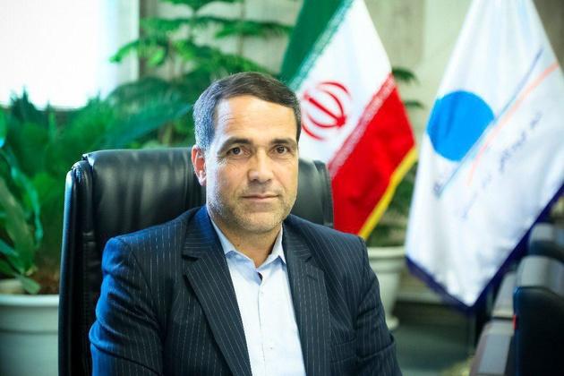 پروازهای داخلی تهران هم به فرودگاه امام میرود
