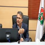 جابهجایی بیش از 7 میلیون تن کالا در استان همدان