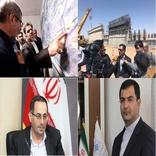 مرور هفتگی اخبار حوزه حملونقل جادهای