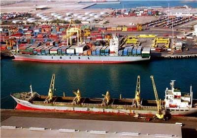 تبدیل بنادر به مناطق ویژه به منظور تسهیل سرمایهگذاری و توسعه صادرات