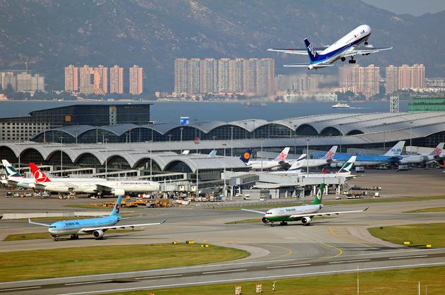 اشتغالزایی؛ رهاورد توسعه صنعت حمل و نقل هوایی