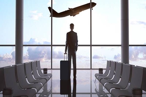 دلیل  لغو ۱۴ پرواز فرودگاه بینالمللی بیرجند