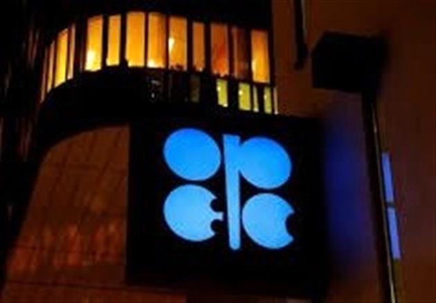 عربستان نتوانست افت تولید نفت ایران را جبران کند