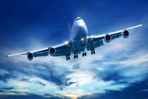 بازار، قیمت بلیت هواپیما را تعیین میکند