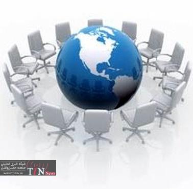 ◄ اتاق فکر سازمان بنادر؛ از ایده تا اجرا / ترکیب اعضای اتاق فکر بنادر مشخص شد