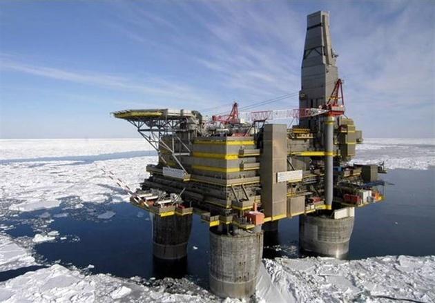 قیمت جهانی نفت امروز ۱۳۹۸/۰۲/۲۰