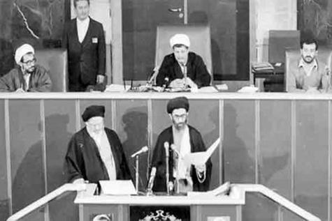 سختترین تصمیمهای۷ رئیس جمهور ایران