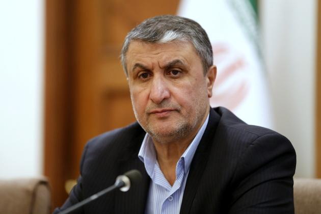 اسلامی: ایران در حال تبدیل شدن به  صادرکننده رادار است