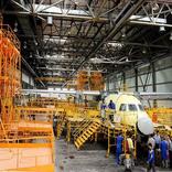 شاخصهای سنجش صنعت هوایی کشور در سه حوزه تعریف میشود