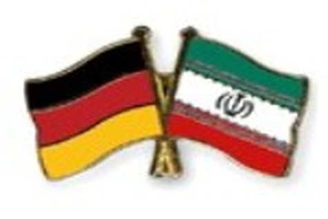 Germany seeks to boost maritime, port cooperation with Iran