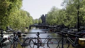 این 10 شهر امن دنیا بهشت توریستهاست