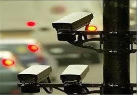 دود کمکاری پلیس در چشم تهرانیها
