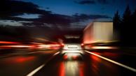 UK coalition urges drivers to insist on autonomous emergency braking systems