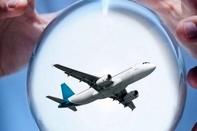 ◄راهگشای صنعت هوایی «شفافیت» است
