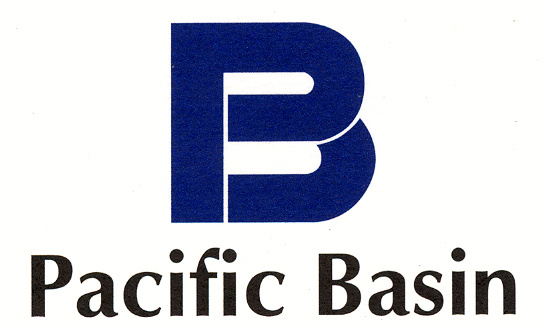 Pacific Basin Shipping returns to profit