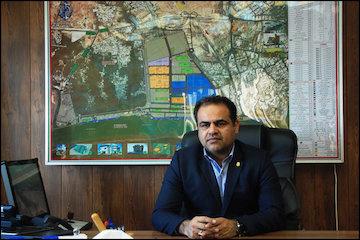 مدیریت مصرف برق در بندر خرمشهر