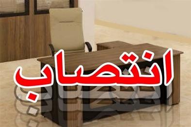 انتصاب مدیر عامل شرکت آزادراه تهران شمال