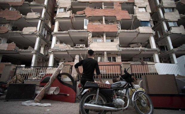 استمهال ۲ساله بدهی مالکان زلزله زده مسکن مهر