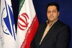 ◄ پروازهای بینالمللی فرودگاه یزد متناسب با مردم این استان نیست