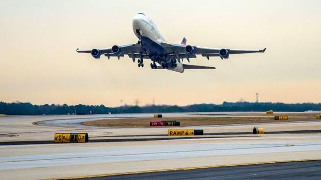 صدور و تمدید  غیر حضوری مجوز خدمات هوانوردی و پروازی؛ از دو هفته دیگر