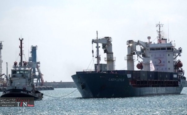 Asia Tankers - VLCC Rates to Hold Steady