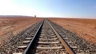 اعتبار راه آهن اردبیل 3 برابر افزایش یافته است