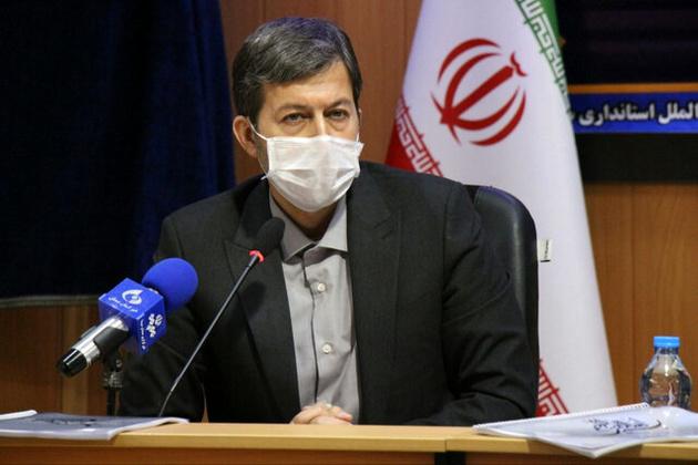 تعیین تکلیف طرح جامع حمل و نقل پایتخت تا پایان خرداد ۱۴۰۰