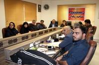 استان کرمان رتبه دوم کشتههای جادهای را دارد