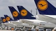 پیشبینی «یاتا» از افزایش هزینه سفر هوایی با ازسرگیری پروازها