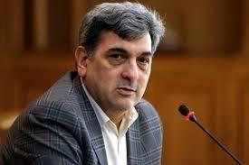 درخواست حناچی از شهرداران نواحی: اجازه بروز فساد را ندهید