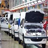خودرو دیگر موتور محرک اقتصاد نیست