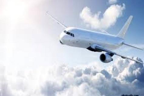 اعزام بیش از ۱۸ زائر به سرزمین وحی با ۶۷ پرواز تا روز گذشته