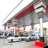 احتمال افزایش قیمت سوخت