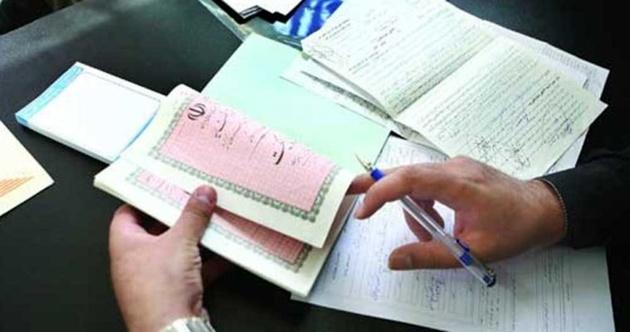 چقدر از درآمد تنظیم سند وسایل نقلیه، به جیب دفاتر اسناد رسمی می رود؟