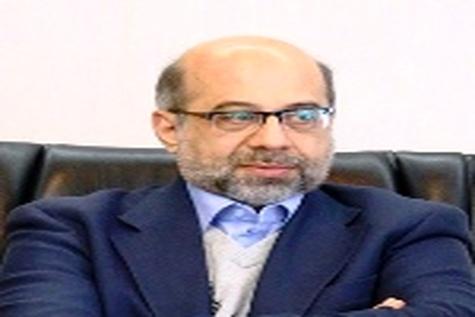 مدیرعامل جدید تام ایران خودرو معرفی شد