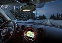 دریافت گواهینامه امنیت خودروهای خودران و هوشمند توسط سامسونگ