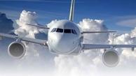 ممنوعیت پروازهای انگلستان ادامه دارد/محدودیتی برای کیش و قشم نداریم