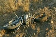 6 کشته و زخمی دردو حادثه رانندگی