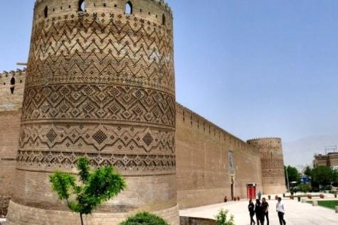 تمایل شرکت «ایر ایتالی» به سرمایهگذاری در بناهای تاریخی ایران