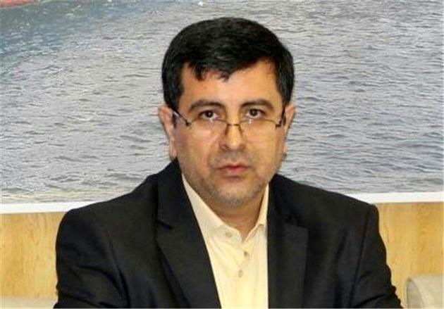 کشتیرانیهای بینالمللی ناچار به قطع رابطه با ایران هستند
