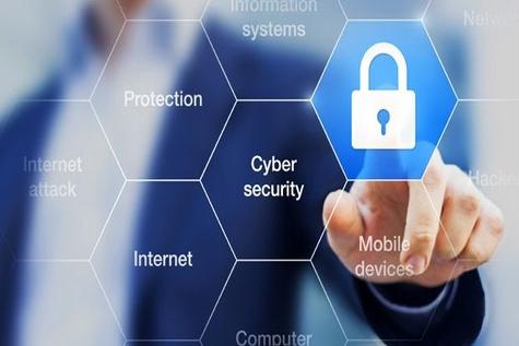 Inmarsat enhances cyber resilience at sea