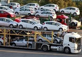 تعیینتکلیف خودروهای وارداتی در انتظار رای دیوان عدالت اداری