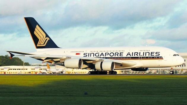 آسیا پرچمدار کیفیت سفرهای هوایی