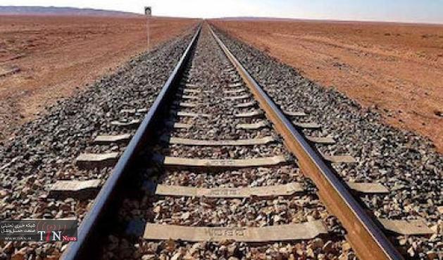 زمان تحویل ریل ملی با نرخهای وارداتی / پیشرفت ۸۵ درصدی پروژه تولید ریل ملی