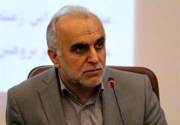 وزیر اقتصاد: نرخ ارز در بودجه ۹۹ تغییر چندانی نمیکند