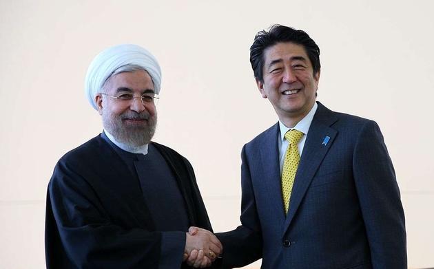 «آبه» در تهران به دنبال چیست؟