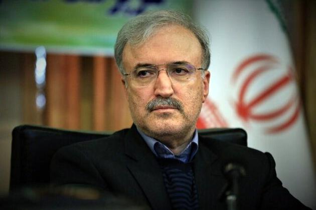 کروناویروس در ایران گزارش نشده است/ هواپیمای ویژه فردا به چین میرود