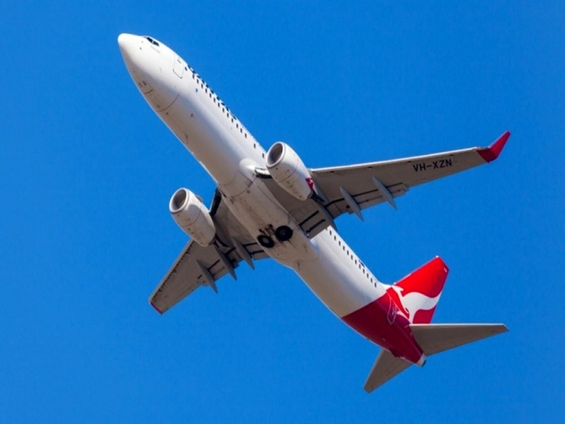 Construction work starts on Newcastle Airport upgrade project in Australia